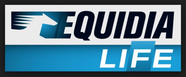 logo equidia life